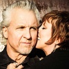 Pat Benatar and Neil Giraldo — Up to 50% Off Acoustic Concert