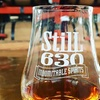 Up to 50%  Off Distillery Tour Package