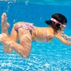 52% Off Kids' Swimming Lessons