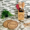 Up to 62% Off Custom Kitchen Decor Items from Qualtry