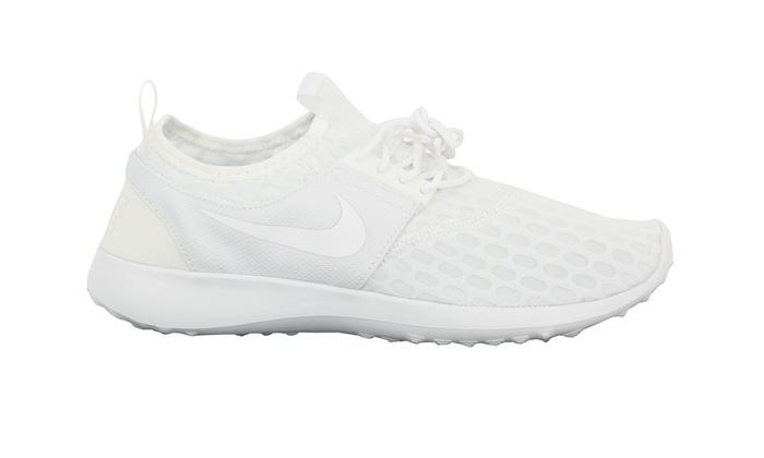 rencontrer ed04f c7f72 Nike Juvenate Women's Shoes