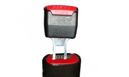 miglior fornitore colori delicati prezzo scontato 1 o 2 adattatori per cintura di sicurezza o reti porta ...