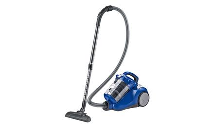 AEG Cyclon Clean Vacuum Cleaner