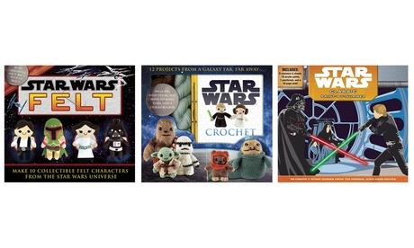 Star Wars Craft Kit 97d6f632-1ecf-11e7-988e-002590604002