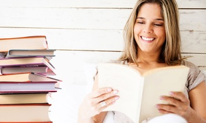 Cours de lecture rapide en ligne