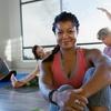 42% Off Unlimited Yoga, Barre & Pilates Mat Classes