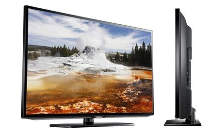 """Samsung 50"""" 1080p Full HD LED TV (2012 Model) (Refurbished) a621db9a-ac3d-4769-8ce6-91c993bb7c0e"""