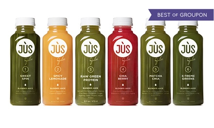 Juice cleanse deals uk staples coupon 73144 discover the and latest and best juice cleanse coupon codes promotion codes deals and discounts for the best savings you will get insider knowledge malvernweather Image collections