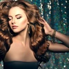 Up to 52% Off Deep Conditioning and Blowouts at Luxe Style Bar