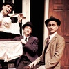 """""""The 39 Steps"""" – Up to 60% Off Ticket"""