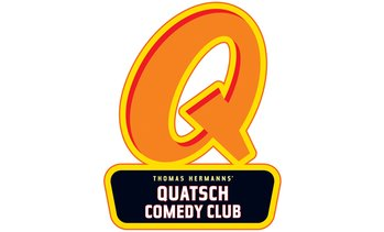 "Comedy-Show ""Quatsch Comedy Club"""