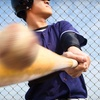 52% Off Batting-Cage Sessions