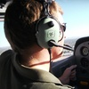 64% Off Introductory Flight Lesson in Mesa