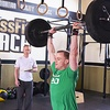 Up to 80% Off Classes at CrossFit Reach