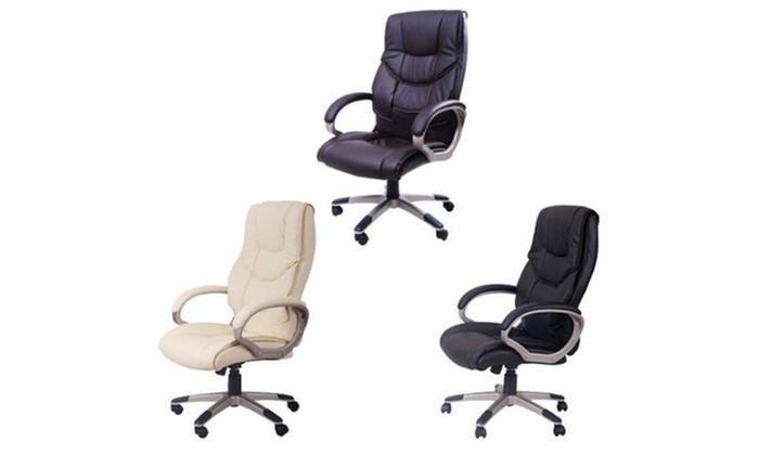 office-swivel-chair