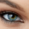50% Off Eyelash Extensions