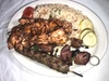 Up to 20% Off Food and Drink at Andy's Mediterranean Grille
