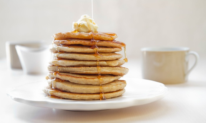 Sisters of the New South - Multiple Locations: Southern Breakfast, Lunch, or Dinner at Sisters of the New South (Up to Half Off). Two Options Available.