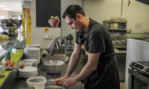 Cortese and Company: Atelier de cuisine italienne pour 1 ou 2 personnes dès 39,90 € avec Cortese and Company