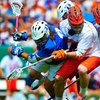 Up to 44% Off NCAA Men's Lacrosse Championships