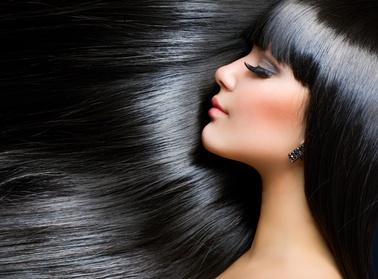 $46 for $85 Worth of Services - Stinnett Hair Designs 42b5ca1c-8428-11e6-8453-52540a1457c8
