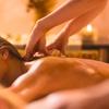 Wellness-Paket inkl. Massage