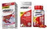 Best of Hydroxycut: Gummies, Drink Mix & Pro Clinical