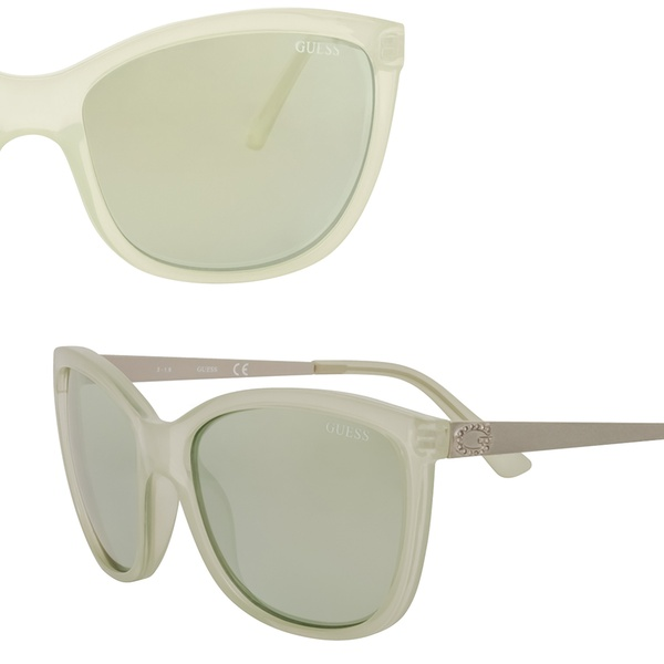 1f096d2c2673a Guess Sunglasses for Men and Women