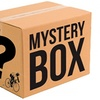 Trend Matters Cycling-Accessories Mystery Deal