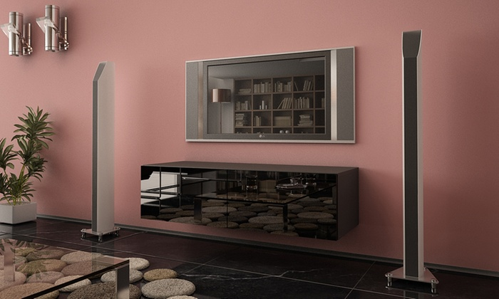seattle-gloss-front-tv-cabinet