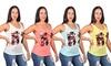 American Clothing Women's Fashion Tank Tops: American Clothing Women's Fashion Tank Tops