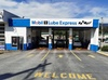 41% Off Standard Oil Change at Mobil 1 Lube Express