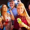 Up to 52% Off Nightlife Crawl at Global Nightlife Crawl