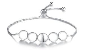 Bracelet Diamant naturel