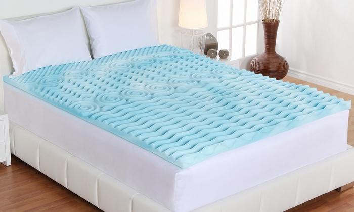 foam mattress.  Mattress Authentic Comfort 3 For Foam Mattress A