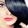 Up to 69% Off Salon Services at Pirri Hair Group