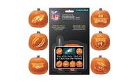 NFL Pumpkin Carving Kit 518800f7-78fb-45fa-bfcc-8d944210b2aa