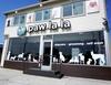 Up to 40% Off Daycare for a Dog or a Cat at Paw La La
