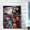 """Canvas Prints Available in Sizes 12""""x8"""", 16""""x12"""", 20""""x16"""""""