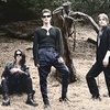 Jane's Addiction – Up to 49% Off Concert
