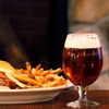 Up to  33% Off at Fireside Bar & Restaurant
