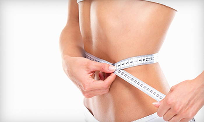 Advanced Physical Medicine - Arlington: Two, Three, or Four Lipo-Laser Sessions with Whole Body Vibration at Advanced Physical Medicine (Up to 79% Off)