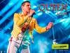 """1 entrée pour """"Queen Alive"""""""
