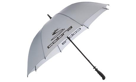 Cobra Golf Umbrella 1ec4142c-4b7b-11e7-aaca-00259069d868