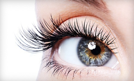 $199 for $2,000 Toward Bilateral LASIK Eye Surgery at Tidewater Eye Centers