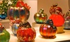 Up to 47% Off Harvest Festival Original Art and Craft Show