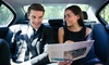 Up to 82% Off Rides with Via