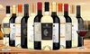 66% Off 12 Impressive Italian Wines from Wine Insiders