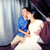 Half Off Photo-Booth Rental from Photogenic