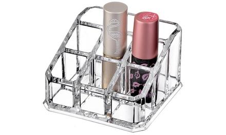 LaRoc Cosmetic Organisers